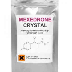 Buy mephedrone crystals Online. Mephedrone crystals for sale Online